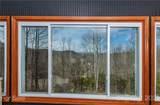 126 Blue Ridge Overlook Drive - Photo 6
