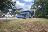 155 Statesville Avenue - Photo 44