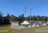205 John E Randall Road - Photo 4