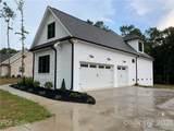 1026 Piney Drive - Photo 5