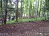 5 Serene Trail - Photo 3