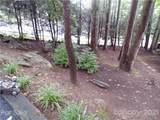 5 Serene Trail - Photo 38