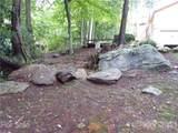 5 Serene Trail - Photo 10