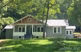 2324 Old Henson Cove Road - Photo 2