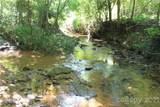 2030 Green Creek Drive - Photo 6