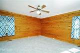 1453 Barger Road - Photo 21