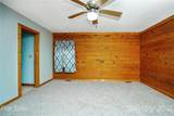 1453 Barger Road - Photo 22