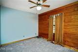 1453 Barger Road - Photo 23