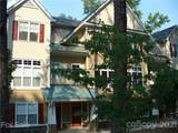 1737 Matheson Avenue - Photo 3