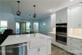 4013 Spindrift Cove Drive - Photo 14