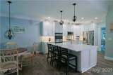 4013 Spindrift Cove Drive - Photo 15