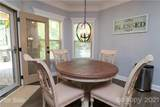 4013 Spindrift Cove Drive - Photo 16