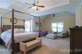 4013 Spindrift Cove Drive - Photo 22