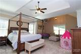 4013 Spindrift Cove Drive - Photo 24