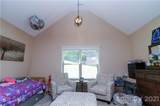 4013 Spindrift Cove Drive - Photo 25