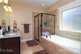 4013 Spindrift Cove Drive - Photo 26