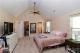 4013 Spindrift Cove Drive - Photo 27