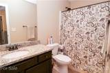 4013 Spindrift Cove Drive - Photo 29