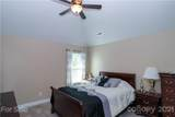 4013 Spindrift Cove Drive - Photo 30