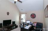 4013 Spindrift Cove Drive - Photo 31