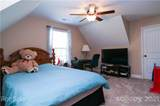 4013 Spindrift Cove Drive - Photo 32