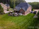 4013 Spindrift Cove Drive - Photo 34