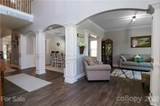 4013 Spindrift Cove Drive - Photo 8