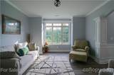 4013 Spindrift Cove Drive - Photo 9