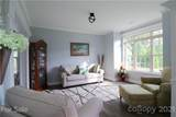 4013 Spindrift Cove Drive - Photo 10