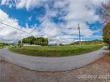 000 Palmer Road - Photo 15