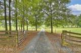 4210 Simfield Church Road - Photo 14