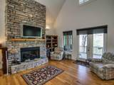 231 Tatanka Trail - Photo 9