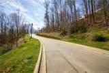 22 Samuel Ashe Drive - Photo 5
