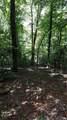1117 Timberbluff Way - Photo 22