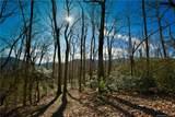 1117 Timberbluff Way - Photo 6