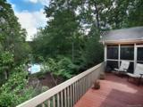 133 Dogwood Drive - Photo 11