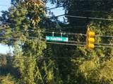 15500 Steele Creek Road - Photo 1