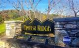 65 Timber Ridge Circle - Photo 2