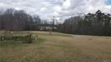 3916 Helmsville Road - Photo 2