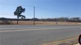 3916 Helmsville Road - Photo 12