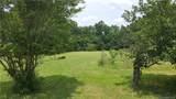 3916 Helmsville Road - Photo 8