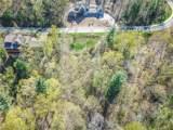 85 Boulder Creek Way - Photo 3