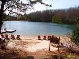 0 Mountain Lakes Drive - Photo 12