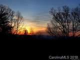 16 Sunset Summit - Photo 2