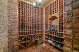 160 Brick Kiln Way - Photo 39