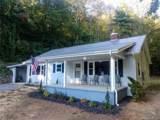 776 Crab Creek Road - Photo 1