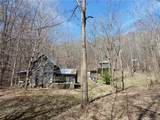 223 Boyd Cove - Photo 3