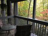 126 Hillside Court - Photo 32