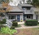 126 Hillside Court - Photo 33