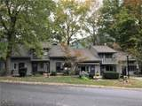126 Hillside Court - Photo 35